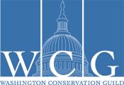 WCG – Washington Conservation Guild